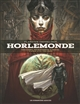 HORLEMONDE   INTEGRALE (GRAND FORMAT)